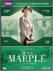 Miss Marple: Volume Three (DVD) (3 Disc)