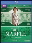 Miss Marple: Volume Three (Blu-ray Disc) (2 Disc)