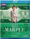 Miss Marple: Volume Three [3 Discs] [blu-ray] 27247145