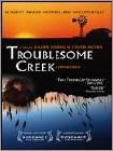Troublesome Creek (DVD) 1996