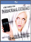 Paranormal Extremes: Text Messages from the Dead (Blu-ray Disc) (Eng) 2014