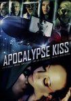 Apocalypse Kiss (dvd) 27267143