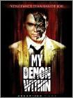My Demon Within (DVD) 2006
