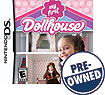 My First Dollhouse - Pre-owned - Nintendo Ds