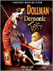 Dollman vs. Demonic Toys (Blu-ray Disc) 1993