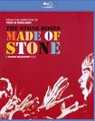 Made Of Stone [blu-ray] [blu-ray Disc] 2728081