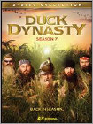 Duck Dynasty: Season 7 [2 Discs] (DVD) (Eng)
