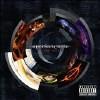 Three Sixty [Deluxe Edition] [PA] [Digipak] - CD