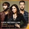 Golden [Deluxe Edition] - CD