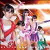 Battle And Romance - CD