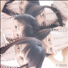 5th Dimension - CD