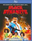 Black Dynamite [blu-ray] 2732149