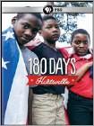 180 Days: Hartsville (DVD) 2015