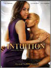 Intuition (DVD)