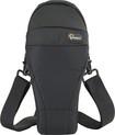 Lowepro - 75 AW S&F Quick-Flex Pouch - Black