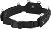 Lowepro - S&F Deluxe Technical Belt (Large/Extra Large)