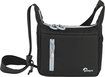 Lowepro - Streamline 100 Camera Bag - Black