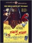 Face Of Fire (DVD)
