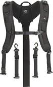 Lowepro - S&F Technical Harness