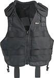 Lowepro - S&F Technical Vest (Large/Extra Large)