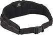 Lowepro - S&F Deluxe Technical Belt (Small/Medium)