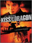 Kiss of the Dragon (DVD) 2001