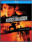 Kiss of the Dragon (Blu-ray Disc) 2001