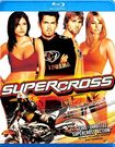 Supercross [blu-ray] [2005] 27333275