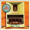 Soul Food - CD