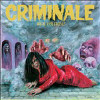 Criminale, Vol. 4: Violenza [Bonus CD] [LP] - VINYL - CD