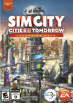 SimCity: Cities of Tomorrow Expansion Pack - Windows|Mac