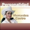 Personalidad - CD