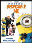 Despicable Me: With Movie Money (dvd) 7433335
