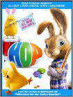 Hop (Blu-ray Disc) (2 Disc) (Enhanced Widescreen for 16x9 TV) (Eng/Spa/Fre) 2011