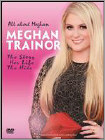 Meghan Trainor: All About Meghan (DVD)