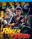 River Of Death [blu-ray] [english] [1989] 27411188