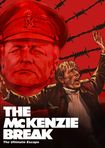The Mckenzie Break (dvd) 27411239