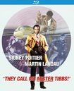 They Call Me Mister Tibbs! [blu-ray] [1970] 27411257