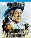 Invitation To A Gunfighter [blu-ray] [1964] 27412256