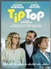 Tip Top (DVD)