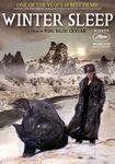 Winter Sleep (dvd) 27413228
