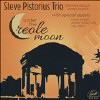 Under the Creole Moon - CD