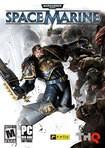 Warhammer 40,000: Space Marine - Windows