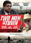 Two Men In Town (dvd) 27424154