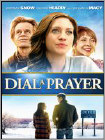 Dial A Prayer (DVD)