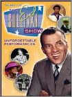 Ed Sullivan: The Best Of The Ed Sullivan Show (DVD)