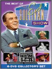 The Ed Sullivan Show: The Best of the Ed Sullivan Show - Unforgettable Performances (DVD)