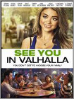 See You in Valhalla (DVD) 2014