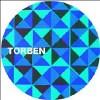 Torben 003 [12inch Vinyl Disc] [Single] - 12-Inch Single