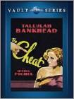 Cheat (DVD)
